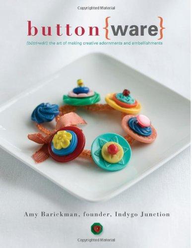 - Button Ware