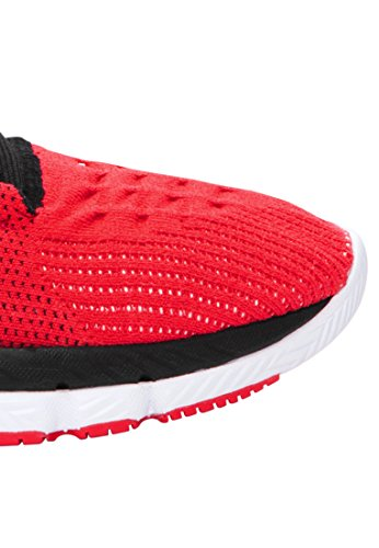 Under Armour Speed Forma Slingshot Rojo
