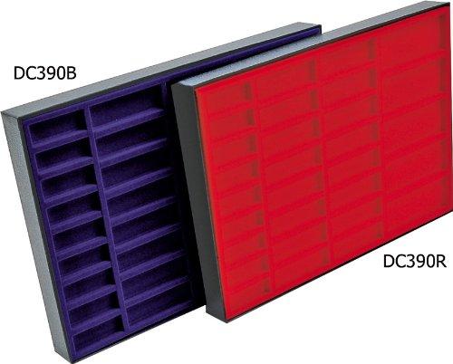 Display Box Red Insert.