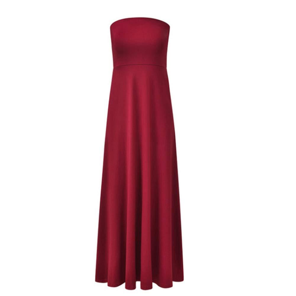 1 Slim Long Dress Long Dress Evening Dress Bridesmaid Dress,4,M