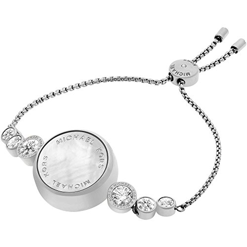 Bracelet Femme Bijoux Michael Kors Casual Cod. mka101021
