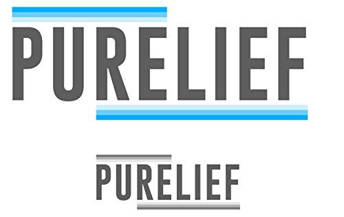 Pressure-Point-Wooden-Massage-Roller-by-Purelief