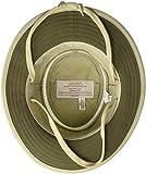 Tilley Endurables LTM5 Airflo Unisex Hat Khaki