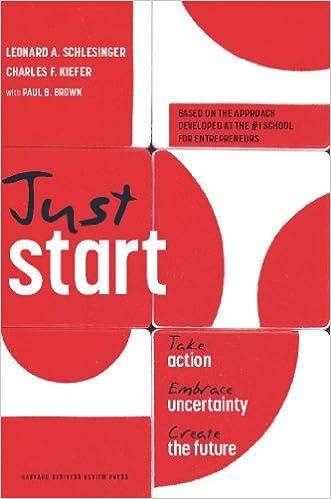 finding the time for instructional leadership leonard john c