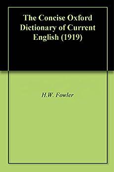 pdf heart religion evangelical piety in england et ireland 1690 1850