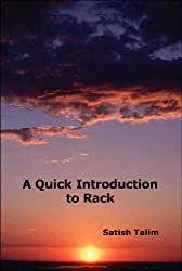 A Quick Introduction to Rack