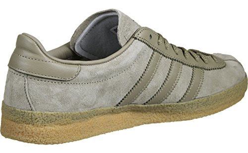 adidas Topanga Schuhe Beige