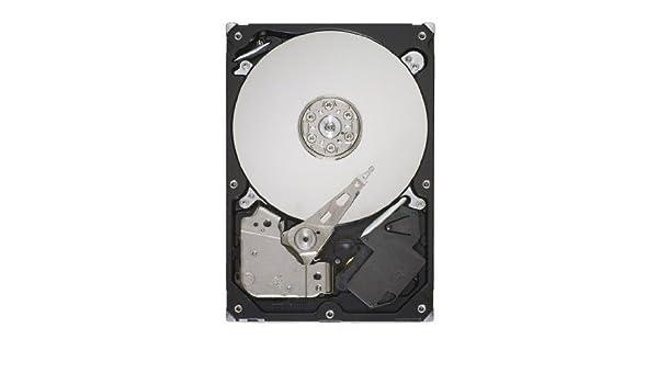 659571-001 658084-001 HP 658071-B21 500GB 6G SATA 7.2K 3.5IN SC MDL HDD 658103-001