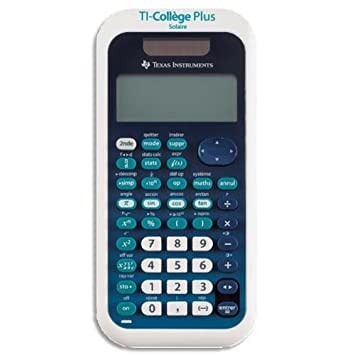 CALCULATRICE SCIENTIFIQUE VB TÉLÉCHARGER EN