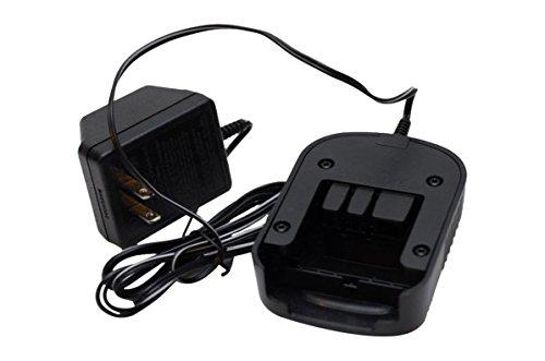 battery 18 volt black and decker - 4