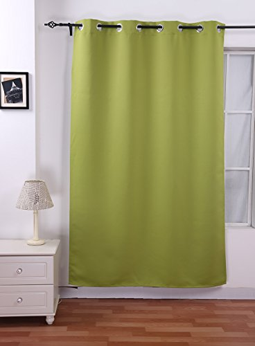 Deconovo-Solid-Blackout-Window-Curtain-52-Inch-One-Panel
