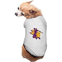 Los Angeles Lakers Kobe Bryant Cute Dog Coats