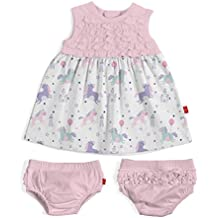 Magnetic Me Once Upon A Time Dress Set and Diaper Cover