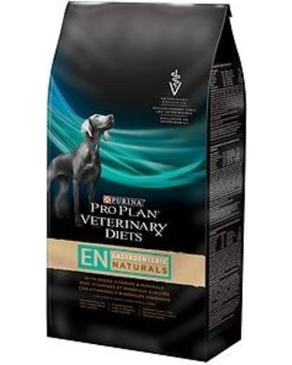 Image of Purina Waggin' Train EN Naturals Canine 6lbs