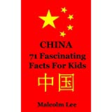 China: 71 Fascinating Facts For Kids