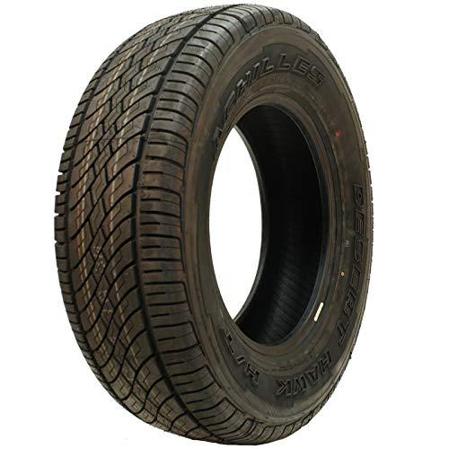 Achilles Desert Hawk H/T All-Season Radial Tire - 275/60R17 110H (275 60r17 Tires)