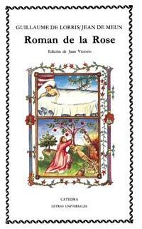 Roman de la Rose (Spanish Edition)