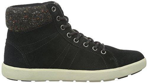 Helly Hansen Natura Black Jet W Madieke Sneaker Espr Donna Nero 66aynrqdwS