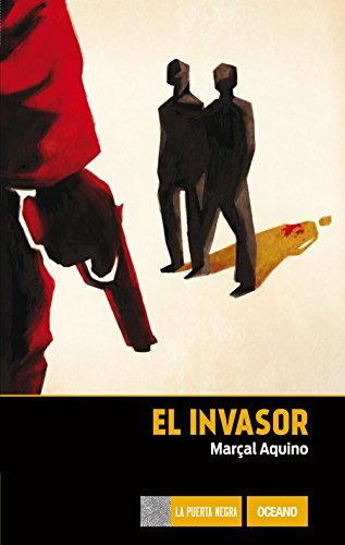 El invasor pdf download (Marcal Aquino) - gloscummindgrav