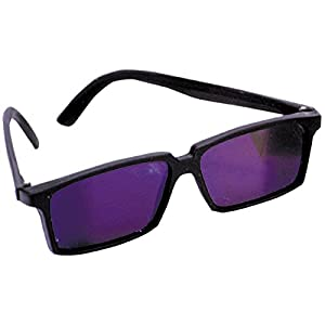 Joker-Spy-Rearview-Glasses