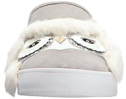kate york spade Lefferts Women's new Grey Light BB7Sf