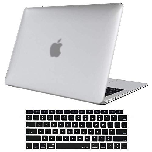 Skyera Inch MacBook Keyboard Cover