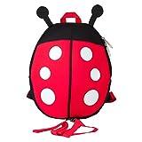 Toddler Backpack, Jenuther Cool Kids Backpacks Preschool Waterproof - Best Reviews Guide