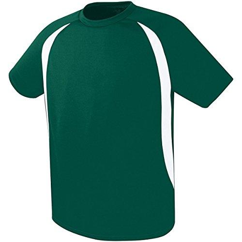 Adult Liberty Soccer Jersey ()