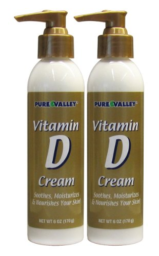 vitamin d extract - 9