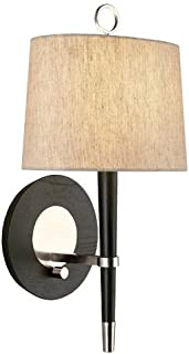 product image for Robert Abbey PN672 1 Light Wall Sconce