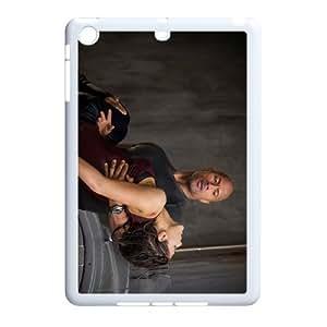 Winfors San Andreas Phone Case For iPad Mini [Pattern-4]
