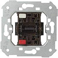 Simon - 75150-39 pulsador s-75 Ref. 6557539045