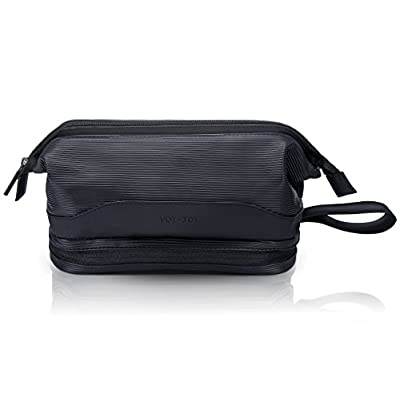 5ab032064549 lovely Toiletry Bag Travel Cosmetic Bag