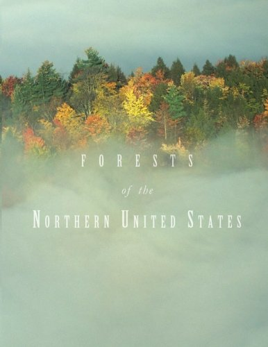 Forests of the Northern United States