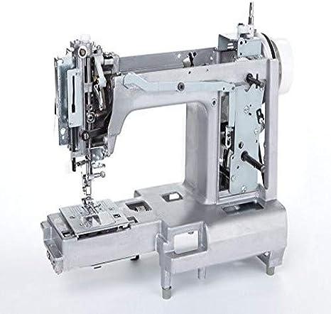 Singer Fashion Mate 3342 Eléctrico máquina de coser: Amazon.es: Hogar