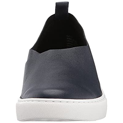 Kenneth Cole New York Women's Kathy Fashion Sneaker | Walking