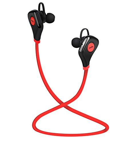 Bluetooth Headphones Atolla Canceling Earphones product image