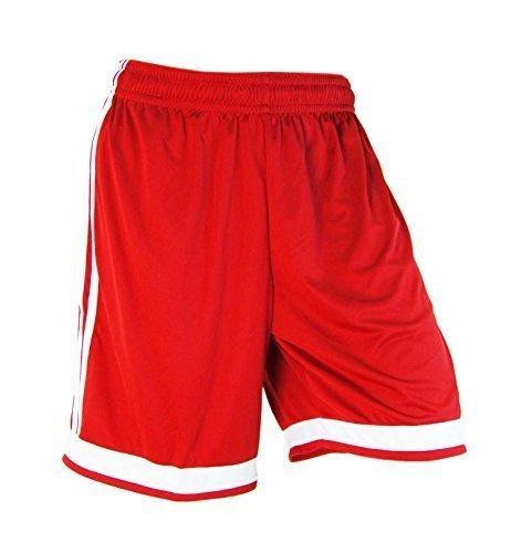 adidas da uomo Valiente calcio pantaloncini pantaloni