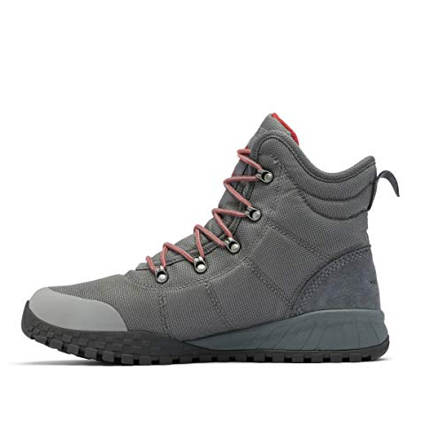 thumbnail 21 - Columbia Men's Fairbanks Omni-Heat Waterproof Boot - Choose SZ/color