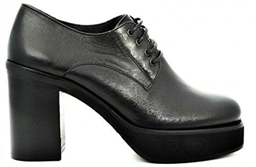 KEB Damen Ankle Boots