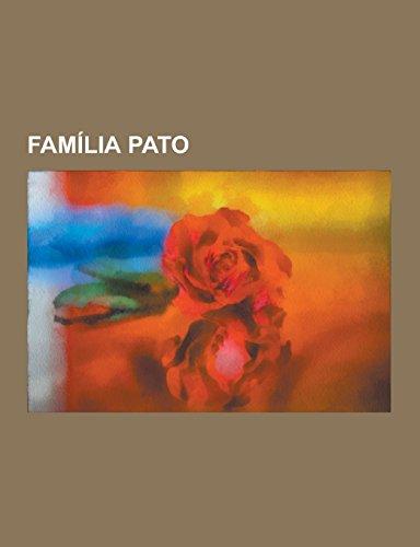 Familia Pato: A Saga Do Tio Patinhas, Ducktales, Peninha, Pato Donald, Ducktales: Treasure of the Golden Suns, a Odisseia Do Ouro, M