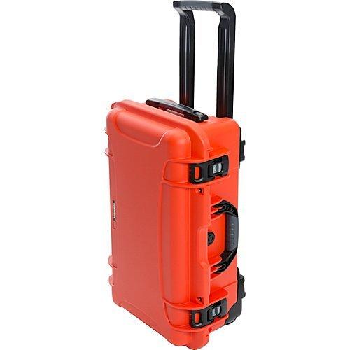 nanuk-935-orange-case-no-foam-empty