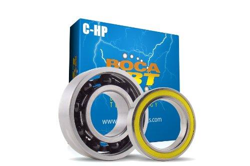 Ofna Engines Hyper 7 Black Edition 21 Ceramic High Performance RC Engine (Hyper 21 Engine)