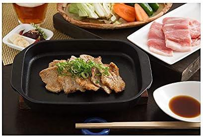 ( 産地直送 お取り寄せグルメ ) 沖縄 琉球まーさん豚あぐー 焼肉 もも150g 肩150g バラ150g