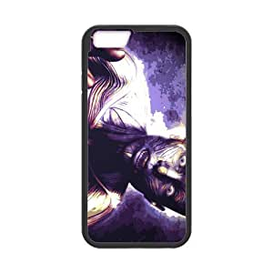 Features Alex Grey Art Case for Iphone 6 Best Selling