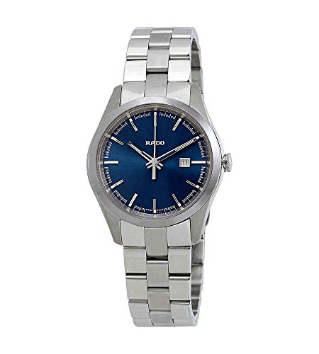 Rado HyperChrome Women's Quartz Watch R32110203