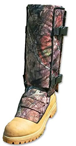 Snake Guardz Protection Leggings