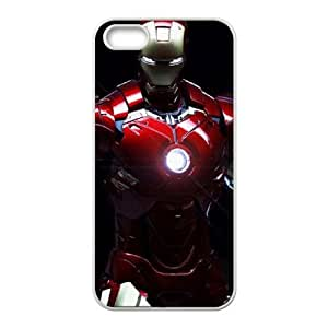 iron man01.jpgiPhone 5 5s Cell Phone Case White 05Go-401669