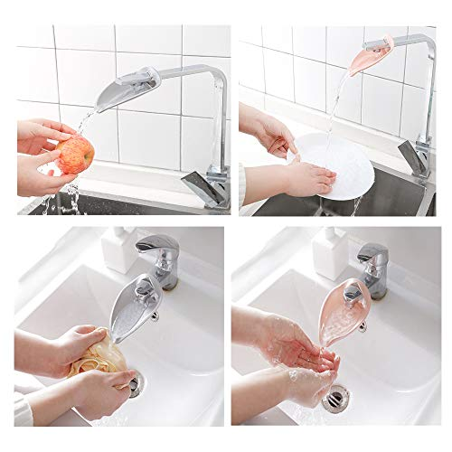 Buy shower faucet handle extender
