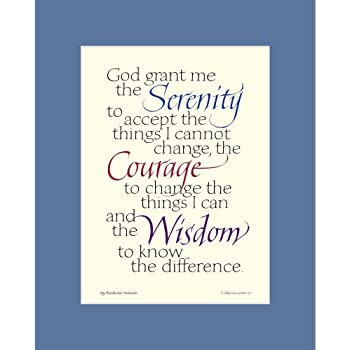 Amazon Com Ink Monkey Press St Francis Prayer Print